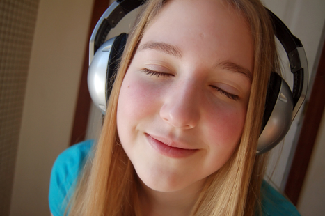 Especialista explica os benefícios da música para o cérebro | Descobertas científicas sobre o cérebro | Scoop.it