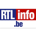 Lancement de BePolitics.be, afin de ne plus voter pour des ... - RTL.be | Belgitude | Scoop.it