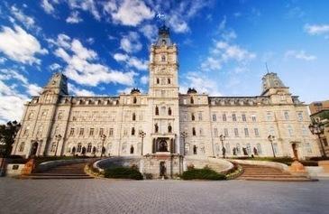 Les premiers ministres du Québec depuis 1867   Chroniques ancestrales   Chroniques ancestrales   Scoop.it