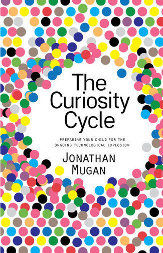 The Curiosity Cycle : Keep Your Kids Learning and Growing - GeekDad (blog) | positively good | Scoop.it