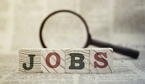 How to find those weird and wonderful career options | University Affairs | People Strategies and Tech | Scoop.it