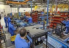 Seis cláusulas imprescindibles en su contrato de fabricación | Contratos de compraventa | Scoop.it