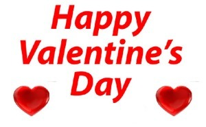 Valentines Day Specials and Gift Ideas   Discover the best Online Deals, Offers & Current Events Online in your Area   Scoop.it