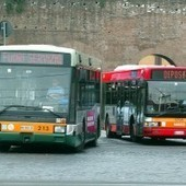 Marche, per contrastare gli evasori sui bus si sale solo davanti ... | Turismo e Promozione nella regione Marche | Scoop.it