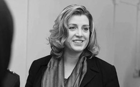 Concern over Mordaunt's 'troubling' appointment as disability minister | Welfare, Disability, Politics and People's Right's | Scoop.it