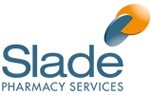 Medications in Hospital - Slade   Compounding Pharmacy   Scoop.it