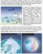 Concours Général Bac Scientifique, profil Sciences de l'Ingénieur | VeilleÉducative - L'actualité de l'éducation en continu | Scoop.it