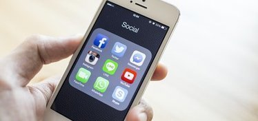 Advice for administrators on meaningful social media use | Educational Technology News | Scoop.it