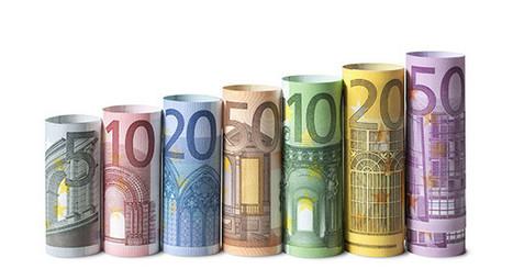 Paraísos fiscales y empresas offshore: La fiscalidad internacional al servicio de la empresa - Universia Knowledge@Wharton | Economía para todos (pymes, autónomos y empresas) | Scoop.it