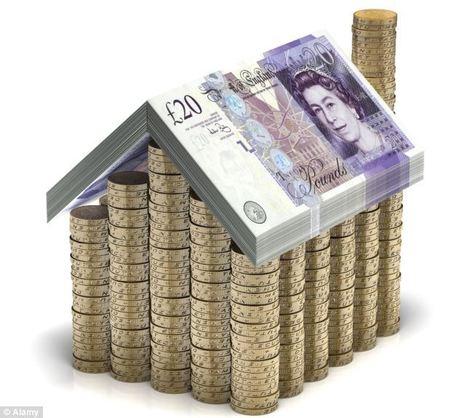 1 minute loans @ www.1minuteloansforunemployed.co.uk | 1 Year loans for unemployed loans | Scoop.it