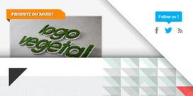 Réaliser des triangles en HTML & CSS3 facilement pour vos projets web | Au fil du Web | Scoop.it