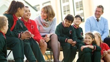 These five NSW primary schools are far outperforming their peers   Education resources for teachers   Scoop.it
