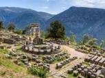 Europe's 'hidden gems' in 2014 | Travel | Scoop.it