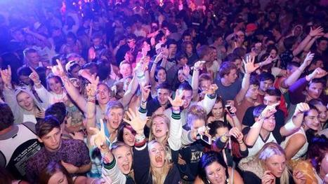 Police, Ambulance Servie and youth groups urge safetly as priority at Victor Harbor Schoolies Festival (SA) | Alcohol & other drug issues in the media | Scoop.it