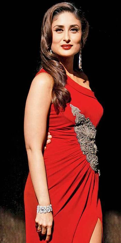Kareena Kapoor hot Stills | Tips for your better Living | Scoop.it
