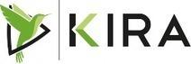 Lead Software Engineer Job at Kira Talent | AngularJS Jobs | Scoop.it