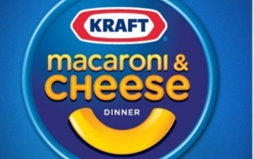 How Kraft Updated Macaroni & Cheese for the Twitter Age | Social Media Marketing, Brand & Business Strategy | Scoop.it