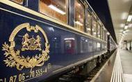 L'Orient Express sifflera à nouveau | Info-Tourisme | Scoop.it