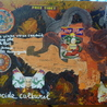 L'immolation : un geste politique au Tibet