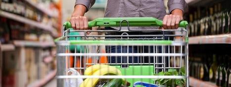 Singapore-based online grocer Redmart scoops funding led by Facebook co-founder Eduardo Saverin | redmart coupon codes | Scoop.it