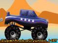 Süper Araba Oyunları | Süper araba oyunları | Scoop.it