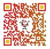 e-Learning 2011: QR codes for Christmas | Teaching with QR Codes | Scoop.it