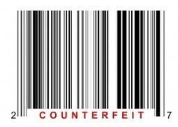 Anti-Counterfeiting Technologies to Consider for Your Packaging | Serialization | Scoop.it
