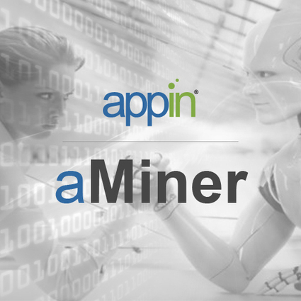 Appin aMiner: Call Data Record Analyzer Software | eminenz | Scoop.it