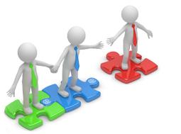 Un nuovo servizio per facilitare l'incontro tra imprese e cultura | BH Cultura | Scoop.it