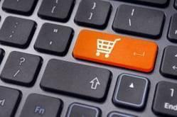 E-commerce : les changements à venir courant 2013 | Infos E-commerce et actus de l'agence | Scoop.it