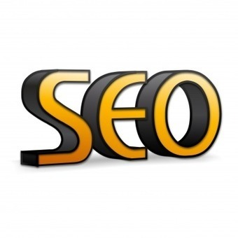 21 SEO Experts Share Secrets to Remarkable Results | Search Engine Optimization for Small Businesses | Scoop.it