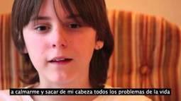 Niño Abusado Por Sus Compañeros Por Tener Dos Madres Y Su Cabello Largo. | TIPS para Atraer Clientes A Tu Negocio | Scoop.it