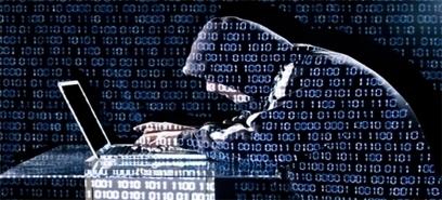Las Llaves Maestras de los Hackers - ContactForum Portal | Medios de Sistemas de Informacion | Scoop.it