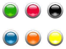 Où en est votre curseur bien-être ? | DÉCLICS | L'expérience consommateurs dans l'efficience énergétique | Scoop.it