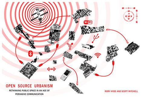 About - Open Source Urbanism | Urbanismo, urbano, personas | Scoop.it