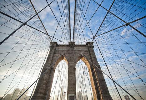 States With the Worst Bridges | Travel | Scoop.it