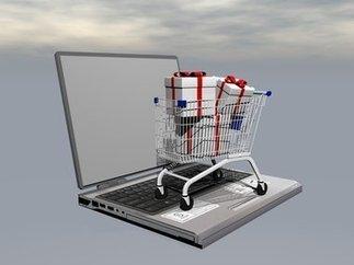 Top 3 tips to improve customer engagement - Ecommerce - BizReport | Digital-News on Scoop.it today | Scoop.it