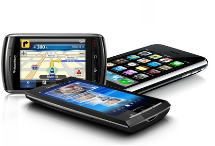 Mobile Business Strategies – The way forward for your business | NeverLate is better | Scoop.it