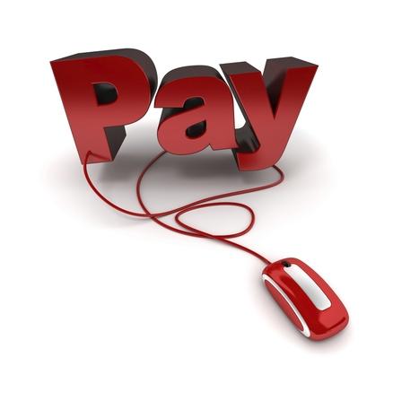 paypal number | seo | Scoop.it