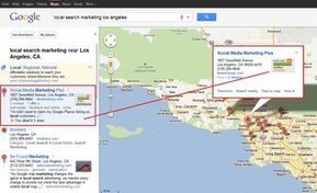 How to Optimize a Local Business Listing | Google Plus and Social SEO | Scoop.it