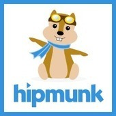 Hipmunk : Cheap Flights, Cheap Hotels, and Travel Search | 1App2Day | Scoop.it