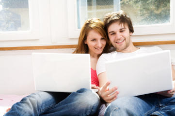 Get Installment Loans to Sort Out The Looming Crisis | Installment Loans No Credit Check | Scoop.it