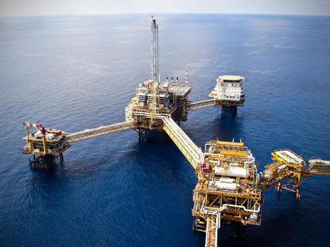 Oil & Gas-The Best Career Building & Establishing Industry | Oil & Gas- The Best Career Building & Establishing Industry | Scoop.it