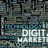 Digital marketing in publishing industry