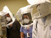 Factory Farms Are Dangerous - Antibiotic-Resistant Superbugs - Conspiracies on truTV.com   Annie Haven   Haven Brand   Scoop.it