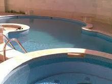 شركه عزل مائى بالرياض 0552302535 عزل اسطح,خزانات | شركة كشف تسربات المياه 0552302535 | Scoop.it