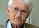 The Legal Theory of Jürgen Habermas | RodzWilliams | Scoop.it