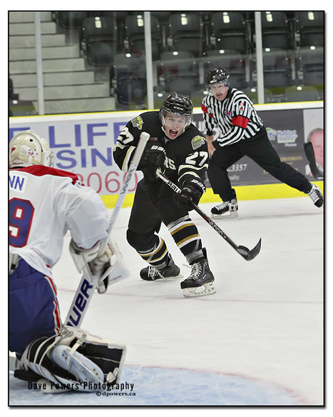 cobourg photographer - Dave Powers Photography | Sports Photography | Scoop.it