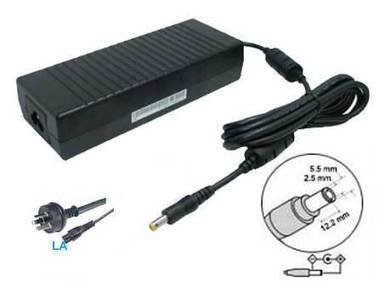 HP PPP012H-S AC Adapter/Power Adapter - AU Stock | Laptop Batteries Tech Tips | Scoop.it