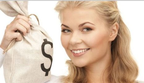 No Credit Check Loans Meet Small Needs of Money Now! | Bad Credit Loans Today | Scoop.it